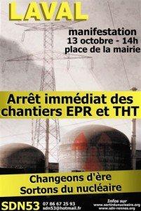 Mobilisation toujours dans Liens Affiche-LAVAL-13octobre2012-201x300